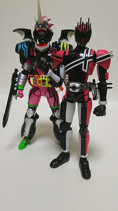 Exaid-Hunter1.jpg