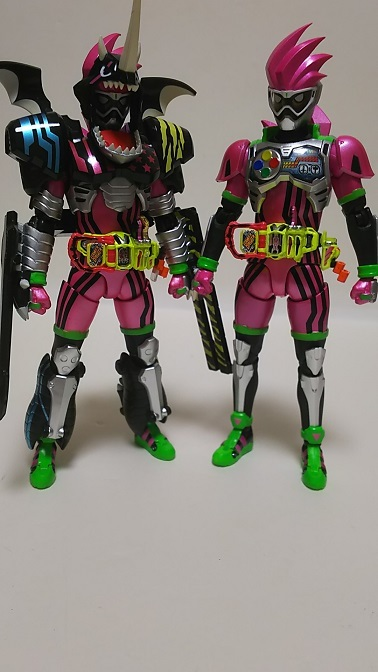 Exaid-Hunter14.jpg