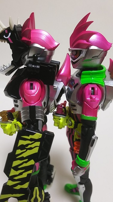 Exaid-Hunter15.jpg