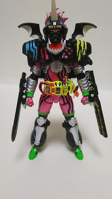 Exaid-Hunter2.jpg