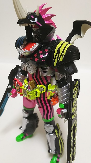Exaid-Hunter3.jpg