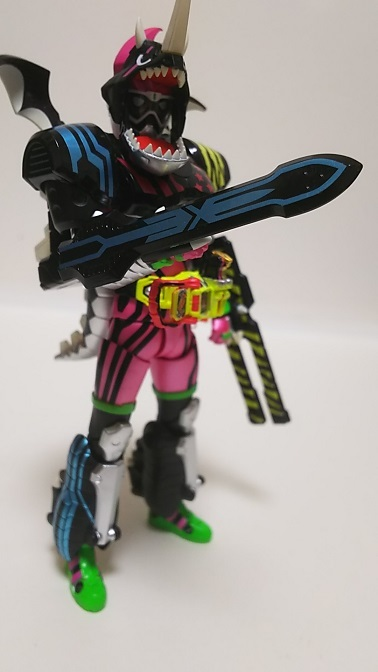 Exaid-Hunter5.jpg