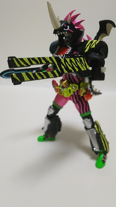 Exaid-Hunter6.jpg