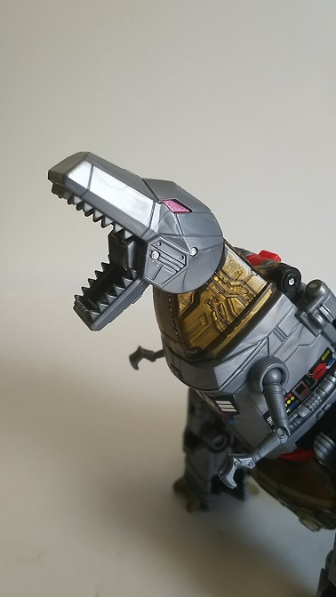 POP-Grimlock11.JPG