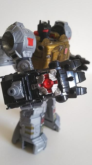 POP-Grimlock6.JPG