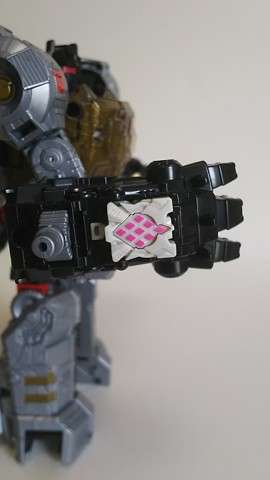 POP-Grimlock7.JPG