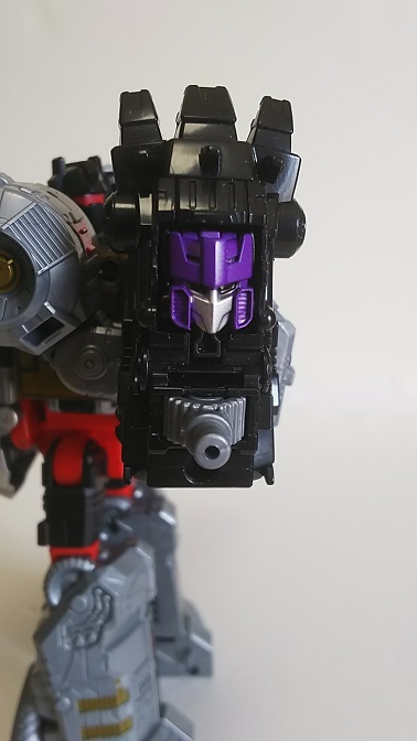 POP-Grimlock8.JPG