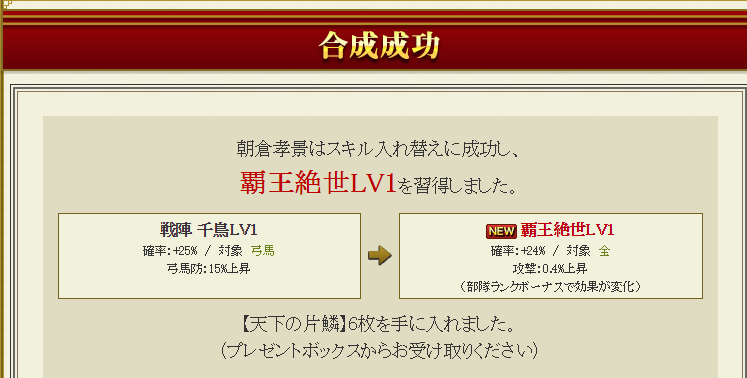 201902110335.png