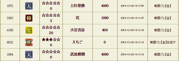 db700b9f4e5172797aa5069faf08837d.png