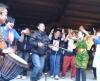 ジャンベライブ&ダンス