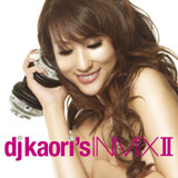 DJ-KAORI