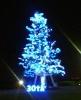 F社 クリスマスツリー☆