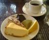 ケーキバイキング@shigezo-cafe