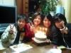 Happy BirthDay☆Key