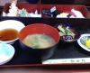 武田丸定食