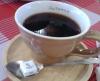 小豆茶@DELI