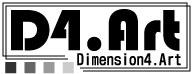 D4.Art
