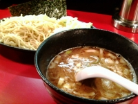 つけ麺@松福 東椎路店