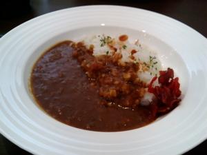 Restaurant & TAKEOUT Deli Dish