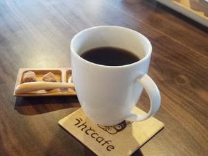 うんとcafe