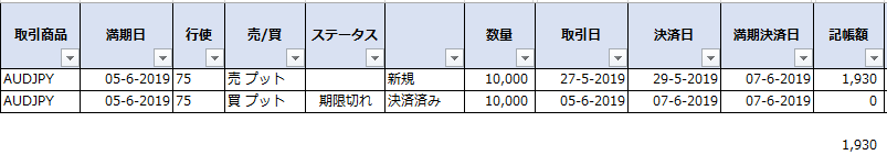 20190607-OPT-01.png