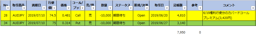 20190712-OPT-02-01.png