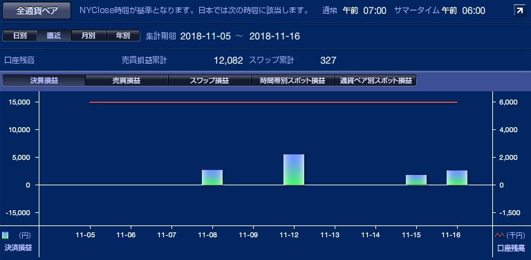 JISEKI-B-20181116.png