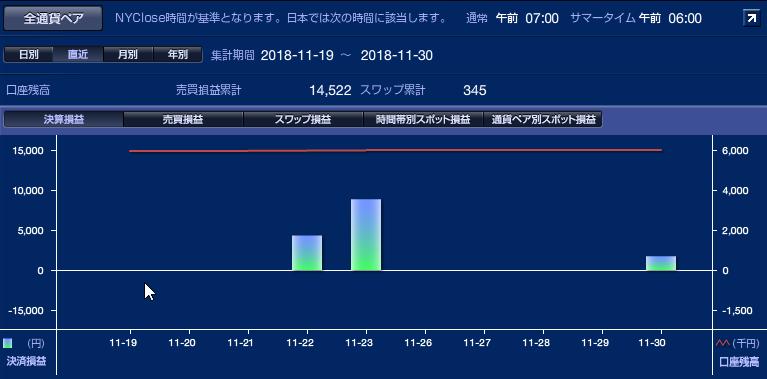JISEKI-B-20181130.png