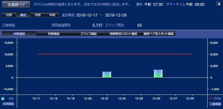 JISEKI-B-20181228.png