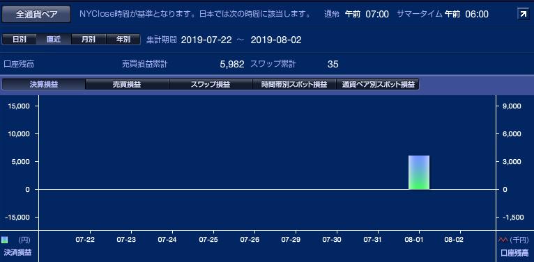 JISEKI-B-20190802.png