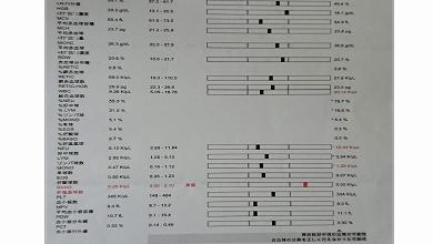 210-7.jpeg
