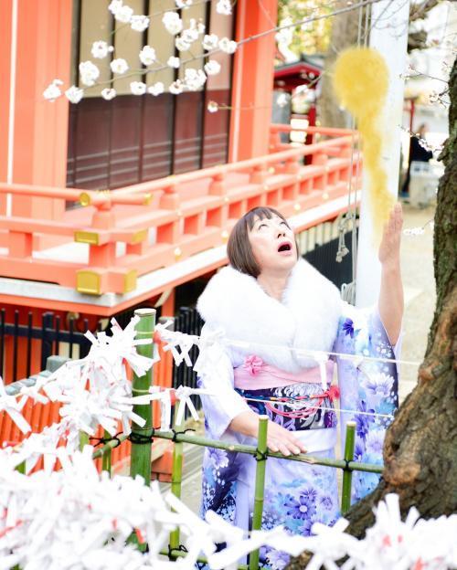 190225_Itogawa-467_(2)_convert_20190301162257.jpg