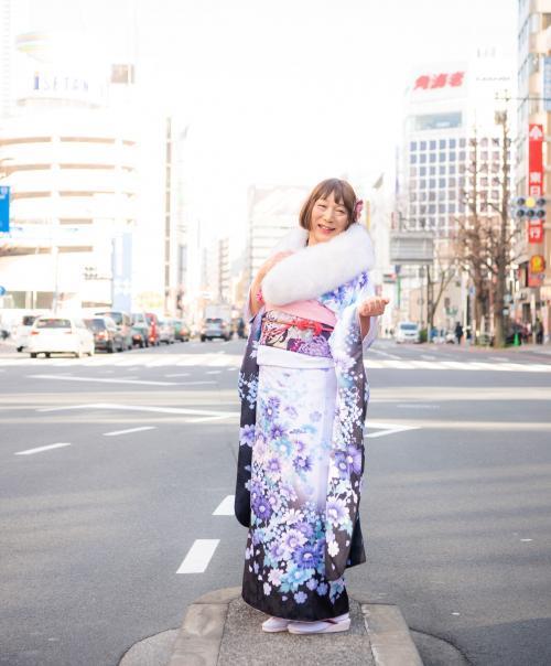 190225_Itogawa-677_convert_20190522122952.jpg