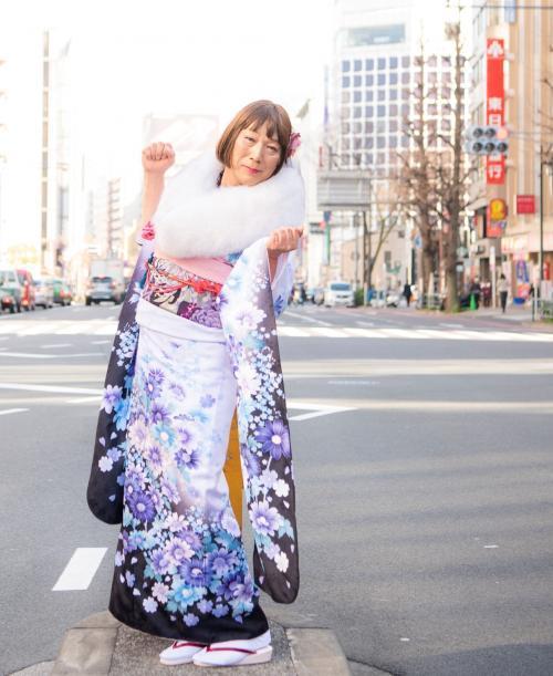 190225_Itogawa-681_convert_20190306064735.jpg