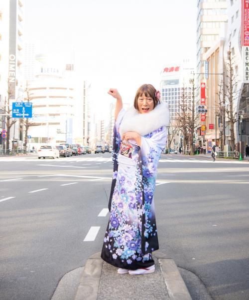 190225_Itogawa-683_(2)_convert_20190524092321.jpg