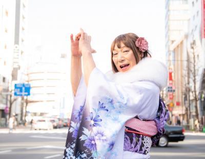190225_Itogawa-703_convert_20190301154107.jpg
