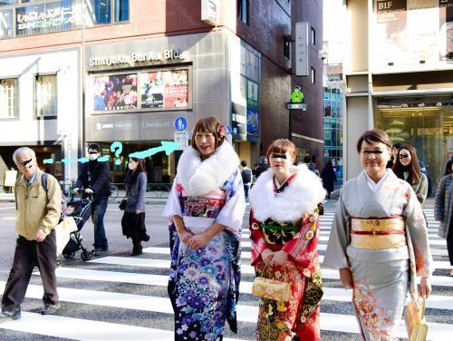 190225_Itogawa-739_convert_20190522123038.jpg