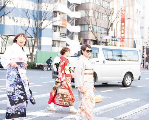 190225_Itogawa-829_(3)_convert_20190524092445.jpg