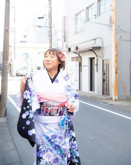 190225_Itogawa-873_convert_20190321152803.jpg