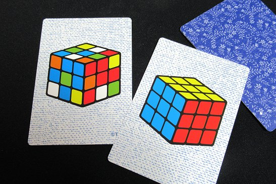 T2dcubupuzzle-4.jpg