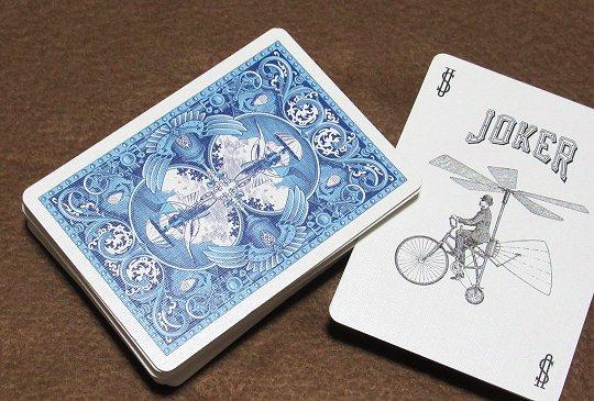 bicycleFlyM2019-2.jpg