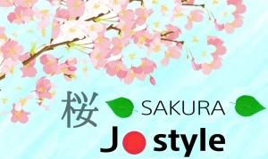 ジェイスタイル桜店