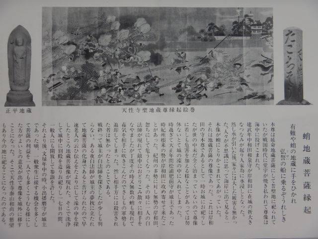 116-3-9.jpg