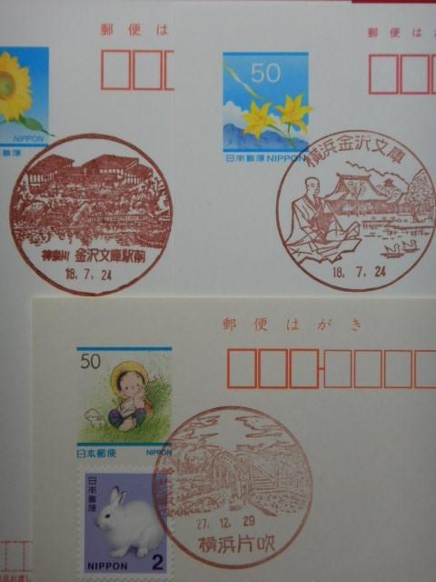 159-2-29.jpg