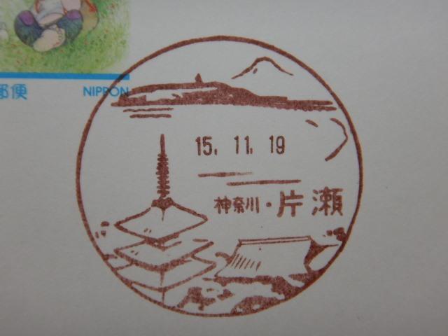 170-4-9.jpg