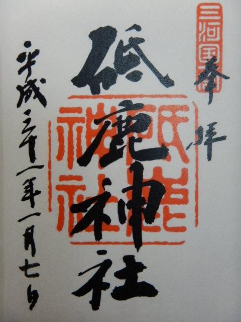 58-1-12.jpg