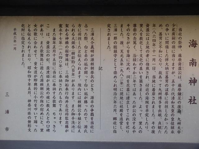 59-11.jpg