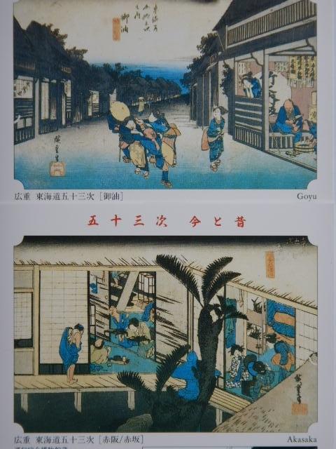 68-1-5.jpg