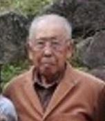 柿谷喜一郎