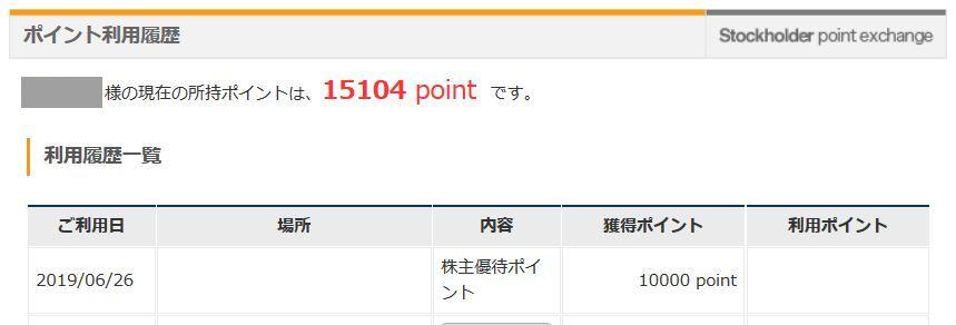 atom-yuutai-point-rireki_201903.jpg